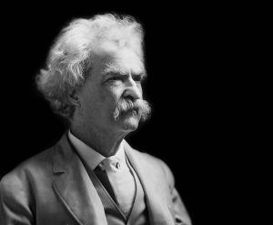 Mark-Twain-300x247 Writers' Wheelhouse: a passage from The Innocents Abroad, Mark Twain