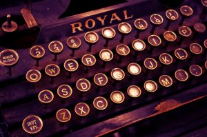 Typewriter-300x199 About me