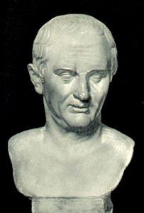 "Cicero-203x300 Writers' Wheelhouse: Cicero, on ""More law, less justice"""