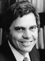 Neil-Postman Writers' Wheelhouse: Neil Postman, My Graduation Speech
