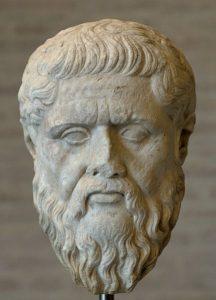 Plato-216x300 Writers' Wheelhouse: Plato's Story of Atlantis (Part I), Timaeus