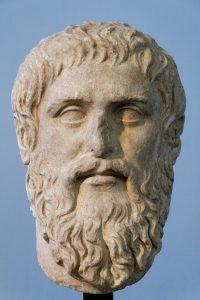 Plato-photo-by-Marie-Lan-Nguyen-200x300 Writers' Wheelhouse: Plato's Story of Atlantis (Part II), Critias